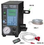 XDP Series - Fluid Dispensing System